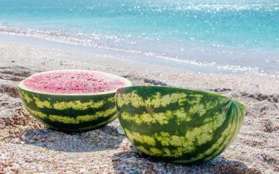 wassermelone-header